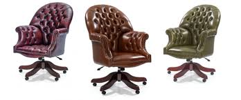 directors chesterfield office chair chesterfield sofa company