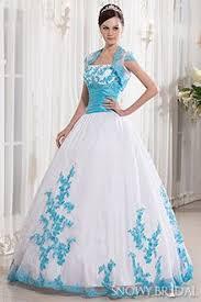blue wedding dress designer blue wedding dresses obniiis com
