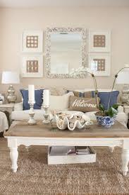 white on white living room decorating ideas enchanting decor e