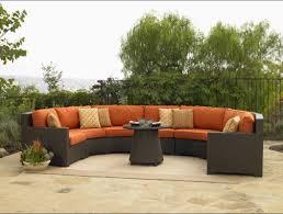 furniture patio furniture with sunbrella cushions tremendous