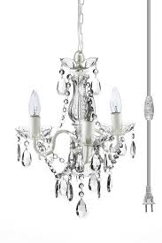 chandelier white chandelier large chandeliers small chandelier