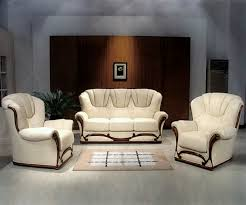 Luxury Wooden Sofa Set Luxury Contemporary Sofa Sets 83 On Modern Sofa Inspiration With