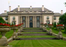 Wyndclyffe Mansion Old Mansions Nemours Mansion And Gardens Wonderful