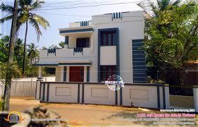 trichur home design home design