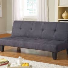 Target Sofa Bed by Furniture Simple Click Clack Sofa Decor For Your Traditional