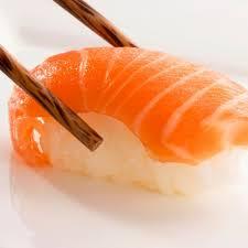 i love japanese food 私は日本食を愛する japanese diet