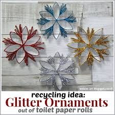 the 25 best paper ornaments ideas on paper
