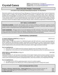 property manager resume sample u2026 pinteres u2026