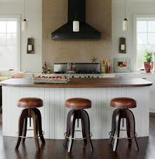 luxury kitchen island luxury kitchen island chairs inspiration some sources kitchensio