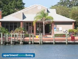 One Bedroom Apartments Tampa Fl by 2 Bedroom Tampa Apartments For Rent Tampa Fl