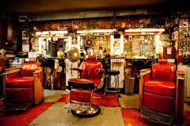 lovesourced rob hammer and the barber shops of america
