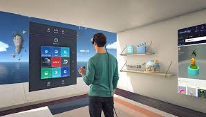3d home design microsoft windows microsoft windows 10 creators update will roll out globally on april