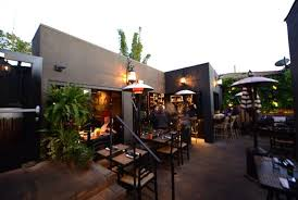 San Diego Spa And Patio The Patio On Lamont San Diego Menu Prices U0026 Restaurant Reviews