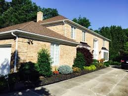 pepper pike ohio interior exterior home painting services u003d u003d u003d u003d u003d u003d u003d 2016