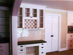wine rack kitchen cabinet white kitchen cabinet wine rack kitchen