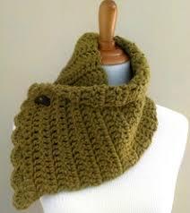 18 crochet projects just for bulky yarn allfreecrochet com