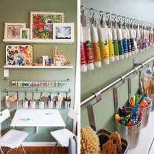 best 25 ikea playroom ideas on pinterest ikea kids room