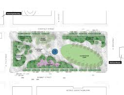 site plan design kiener plaza design update c3 a2 c2 bb cityarchriver site plan