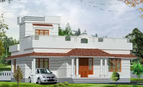 great ideas 1000 sq ft house plans indian style u2014 house style and