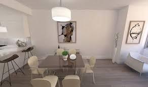 77 hudson floor plans nine on the hudson new luxury condos for sale in west new york nj