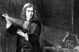 Inventor Of The Light Bulb Top 10 Isaac Newton Inventions Howstuffworks