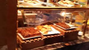 Best Lunch Buffets In Las Vegas by Best Most Beautiful Buffet In Vegas Paris Buffet In Mid Strip