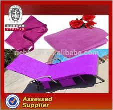 Lounge Chair Towel Covers Beach Towel Lounge Chair Cover Pocket Beach Towel Lounge Chair