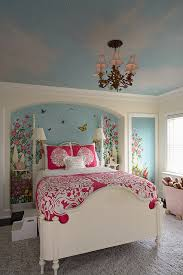 Nursery Ceiling Decor The Fifth Wall Decorative Nursery Ceiling Ideas Bellini Buzz