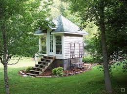 small houses ideas tiny house ideas home plans