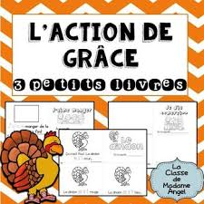 exle of thanksgiving terms in