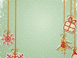 100 free christmas powerpoint templates snowflakes fantasy