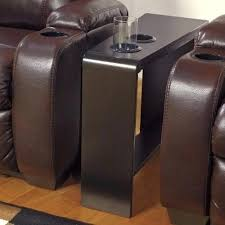chairside table with charging station chairside table with charging station end table charging station