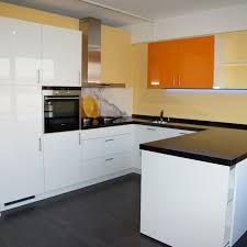 ikea küche gebraucht einbauküche weiß gebraucht rheumri hochwertige küchen