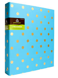 polka dot wrapping paper target courier no computer is safe packers vs lions nfl scores week