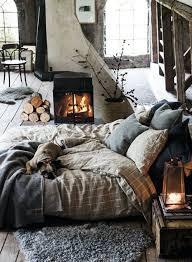 Earthy Room Decor by Bedroom Home Fireplaces Pinterest Bedrooms