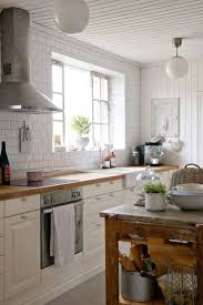 73 best kitchen images on pinterest kitchen architecture and