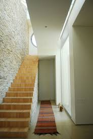 Latest House Design Latest Agua House Design By Barrionuevo Sierchuk Arquitectas