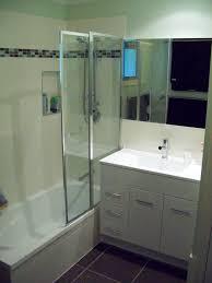 bathroom ewdinteriors