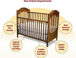 Wyoming Travel Baby Bed images Baby gear highchair rental car seat rental and baby essentials jpg