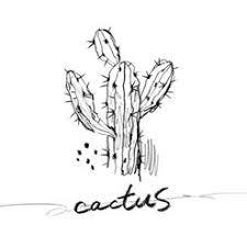 download mp3 album vixx download mp3 single cactus 2018 for free n vixx myzcloud me