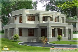 best home design in india u2013 castle home