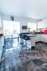 Kitchen Conservatory Designs 100 Kitchen Conservatory Designs Kitchen Kitchen Design