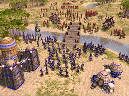 empire earth 2 free download full version for pc empire earth ii the art of supremacy screenshots geforce