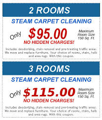 Area Rug Cleaning Boston Carpet Cleaners Metrowest Ma Carpet U0026 Furniture Cleaning