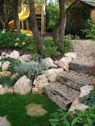 best 25 rock steps ideas on pinterest stone steps garden steps