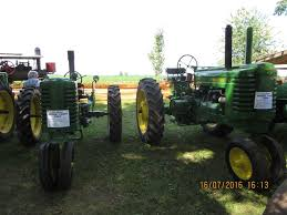 Good Condition Craigslist Used Farm Tractors The 291 Best Images About Old Farm Tractors Good Condition John