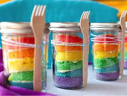 simple wedding favors 27 jar wedding favor ideas simple guest favors