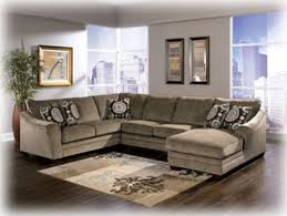 Country Sleeper Sofa Living Room Ashley Furniture Sleeper Sofa Design Ideas Sofas