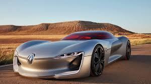 renault f1 concept trezor concept concept cars vehicles renault uk