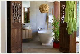 asian bathroom design and ideas